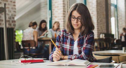 Εγγραφές σχολικού έτους 2020-21