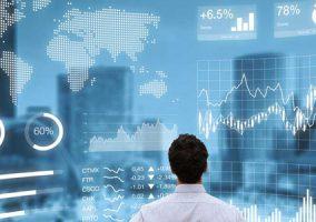 Ανάπτυξη Εφαρμογών σε Προγραμματιστικό Περιβάλλον (ΑΕΠΠ) Β' Λυκείου