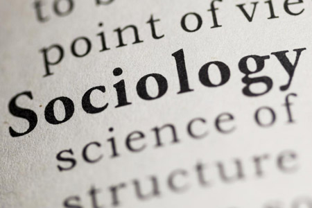 Κοινωνιολογία Γ' Λυκείου