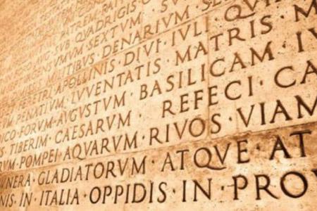 latinika