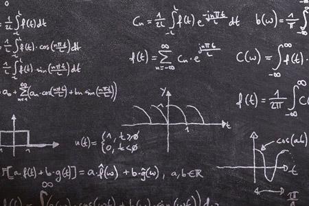 Μαθηματικά Γ' Λυκείου